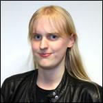 Laura Glendinning